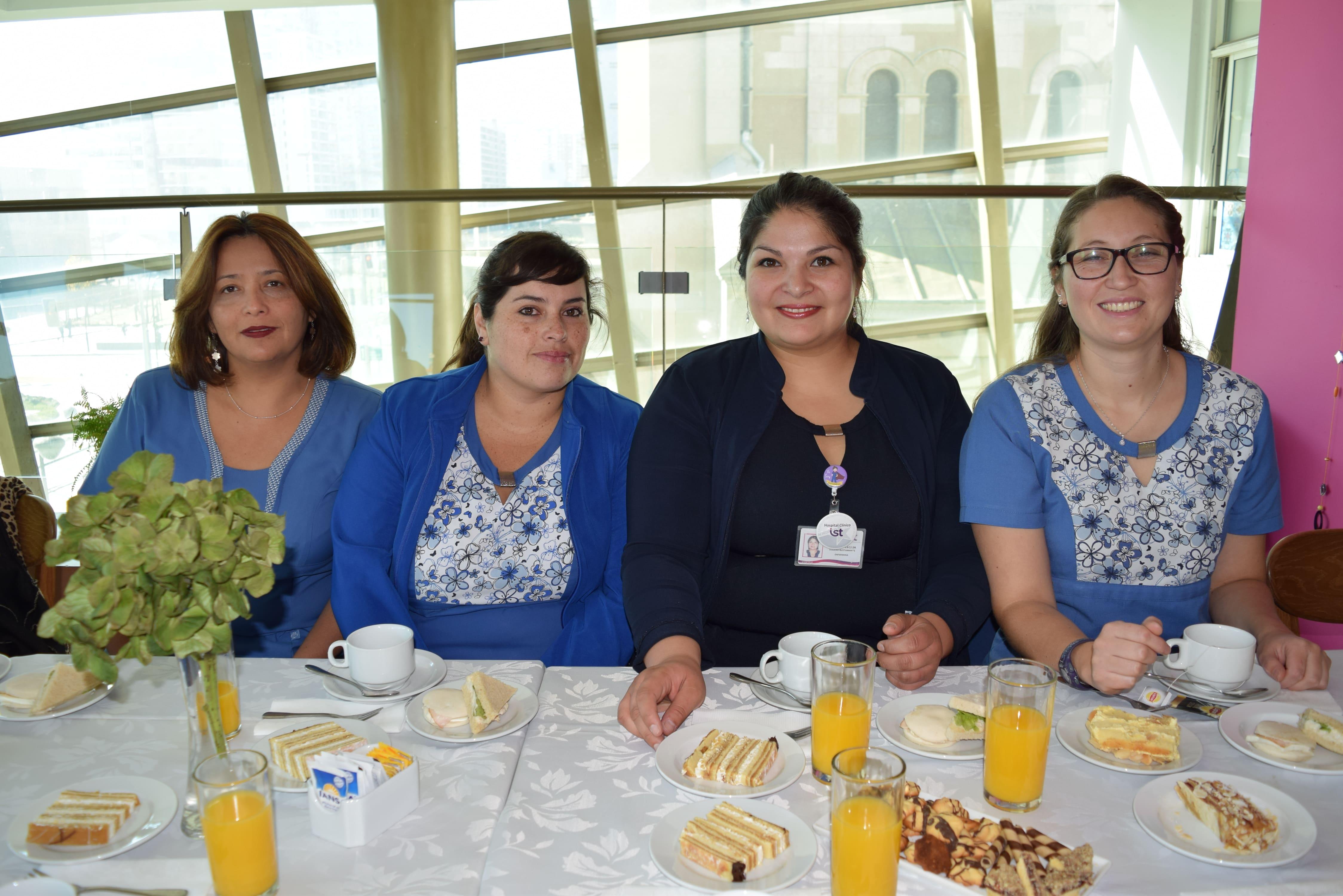 Hospital IST Viña (10)