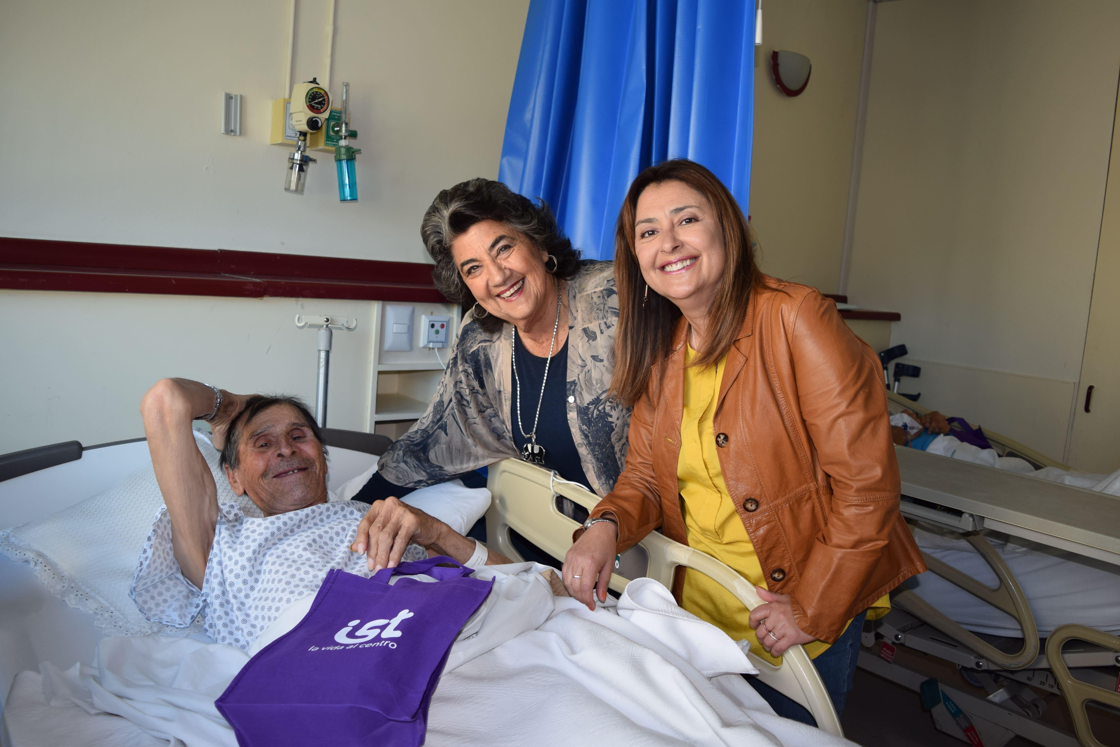 Hospital IST Viña (2)
