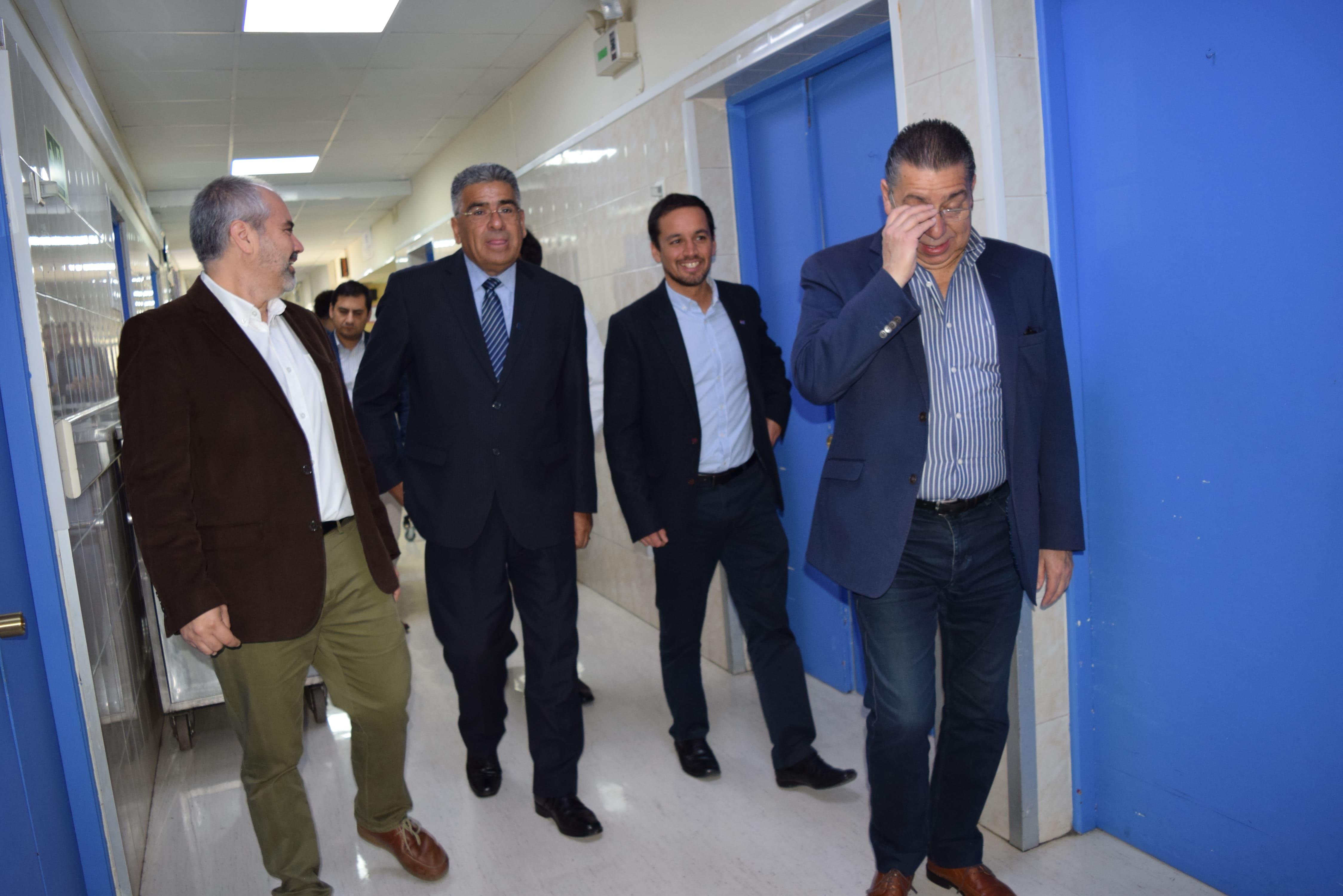 Hospital IST Viña (4)