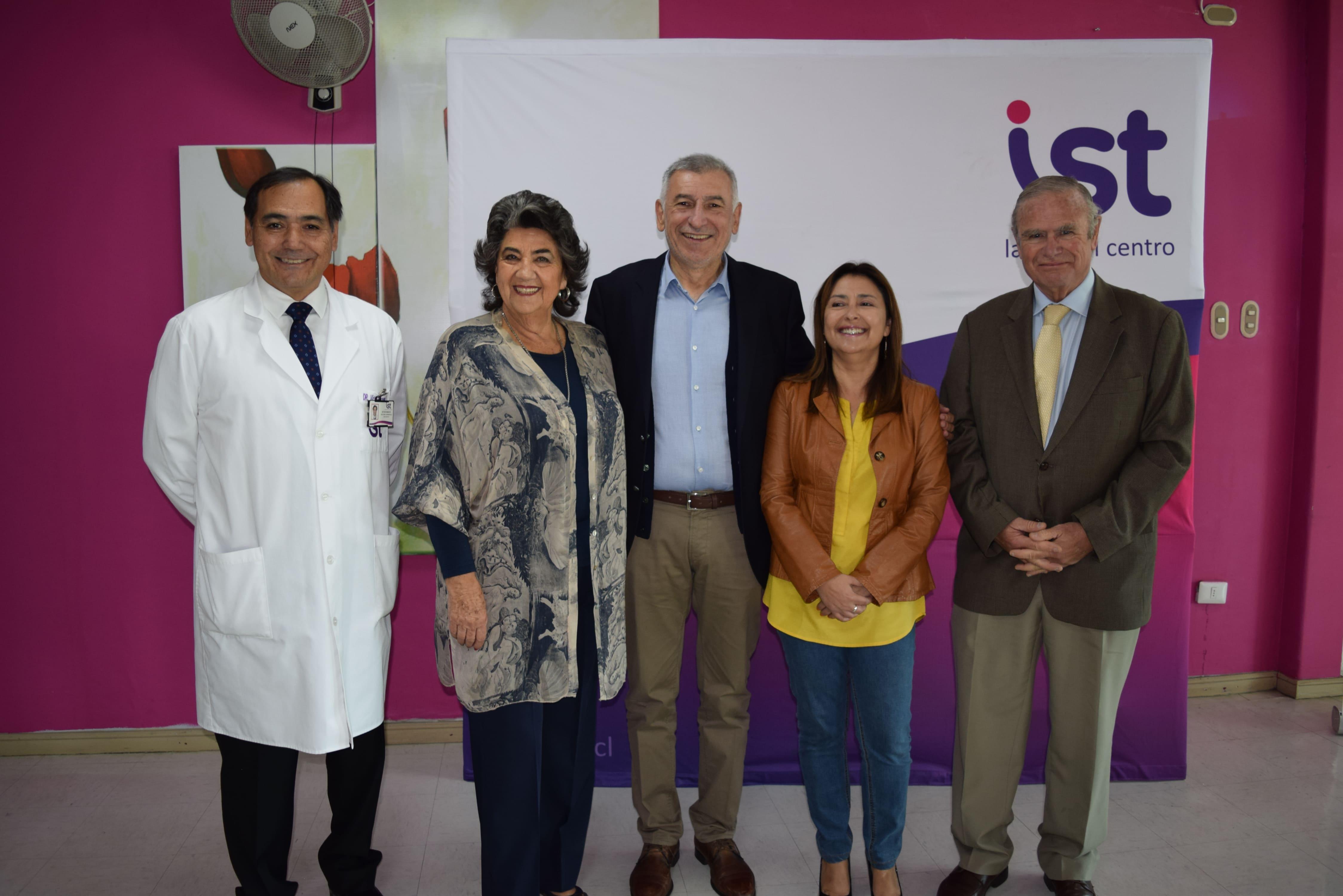 Hospital IST Viña (5)