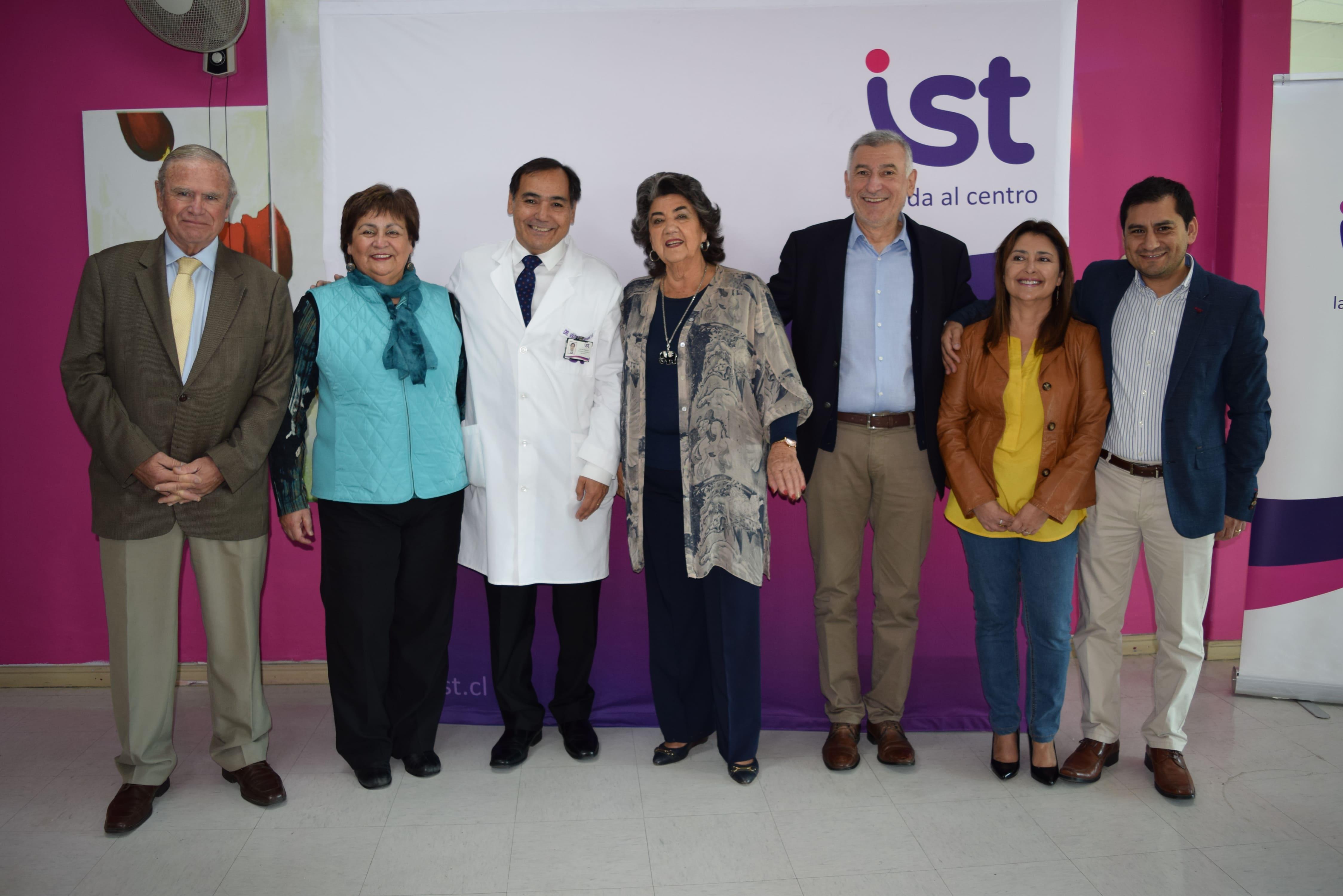 Hospital IST Viña (7)
