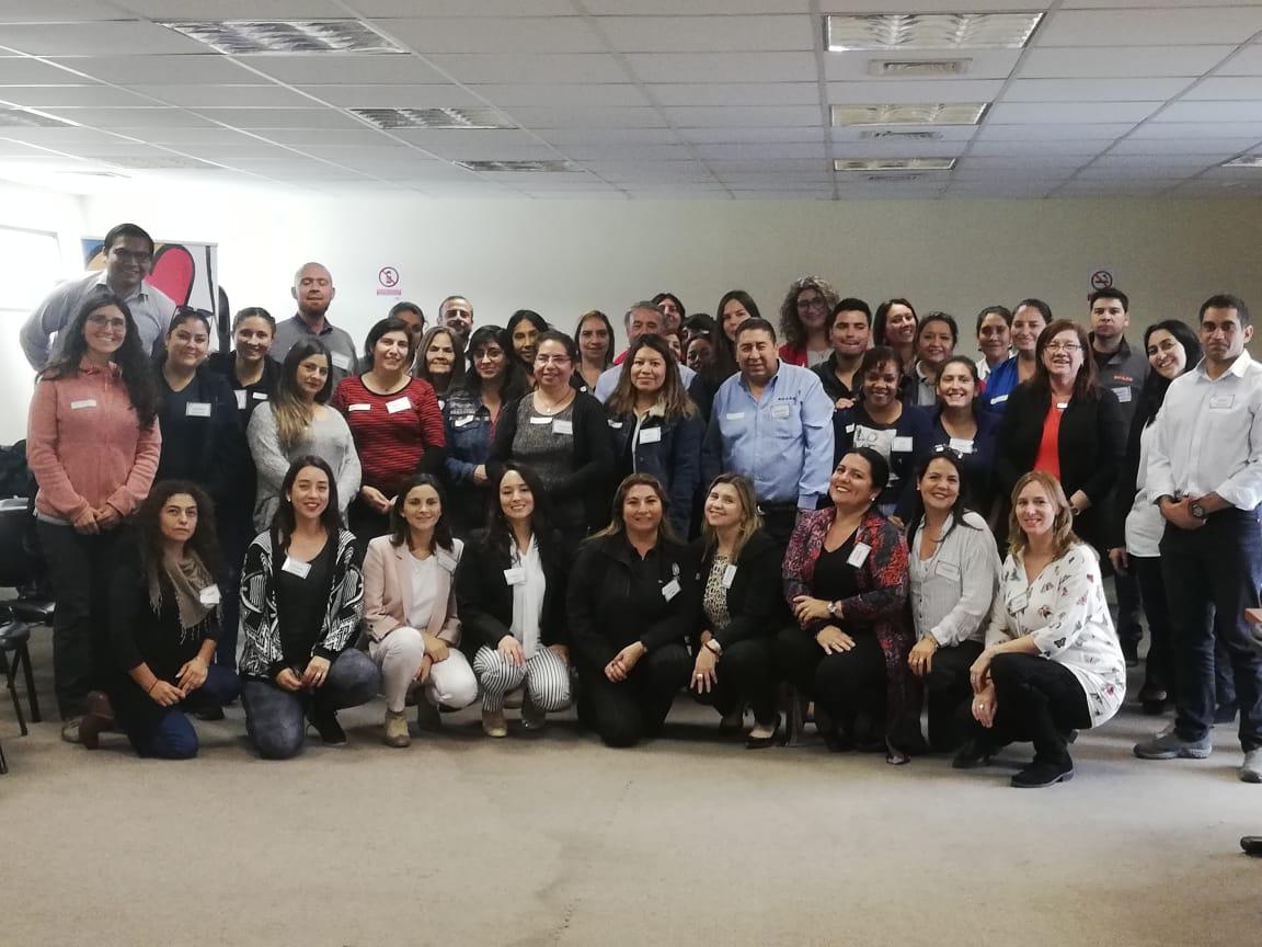 aprendizaje IST Iquique (1)