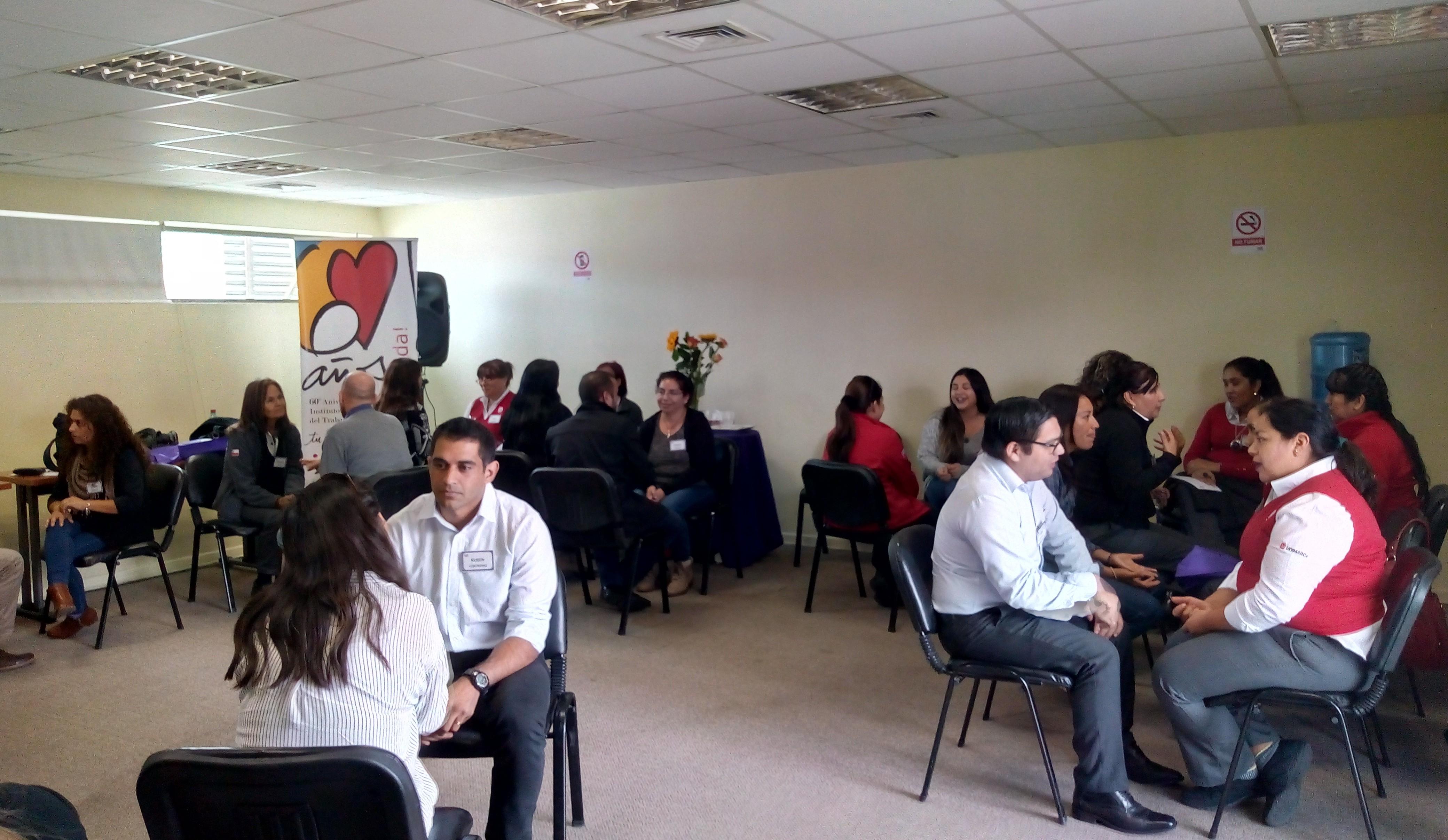 aprendizaje IST Iquique (2)