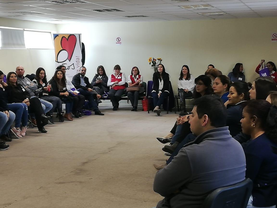 aprendizaje IST Iquique (3)