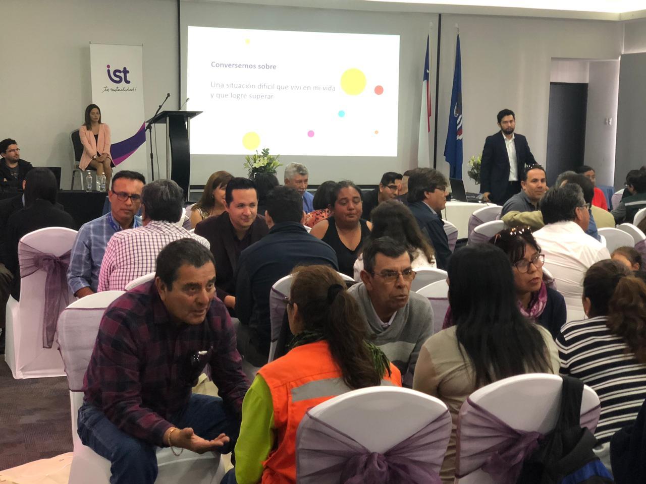 Encuentro CPHS Arica_IST (1)