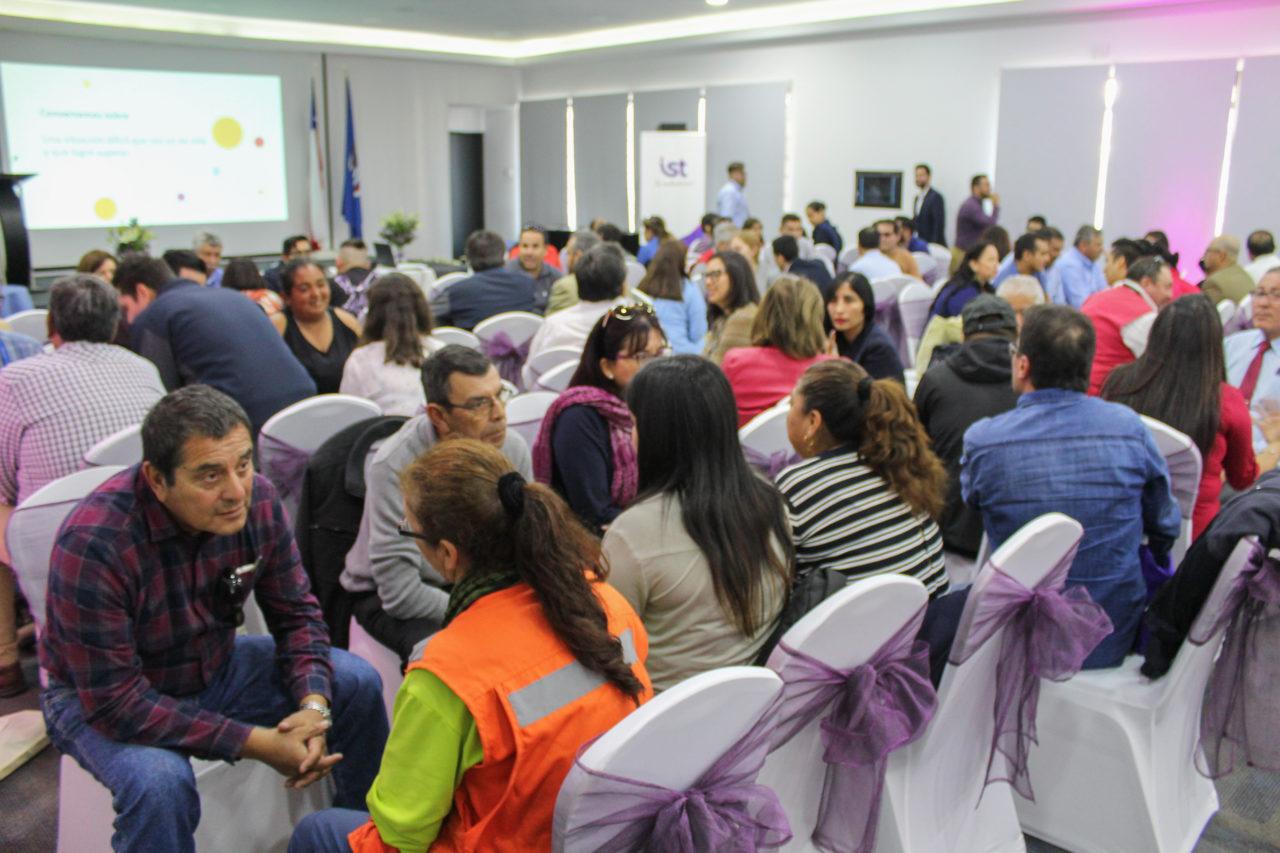 Encuentro CPHS Arica_IST (10)