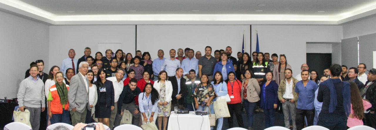 Encuentro CPHS Arica_IST (13)