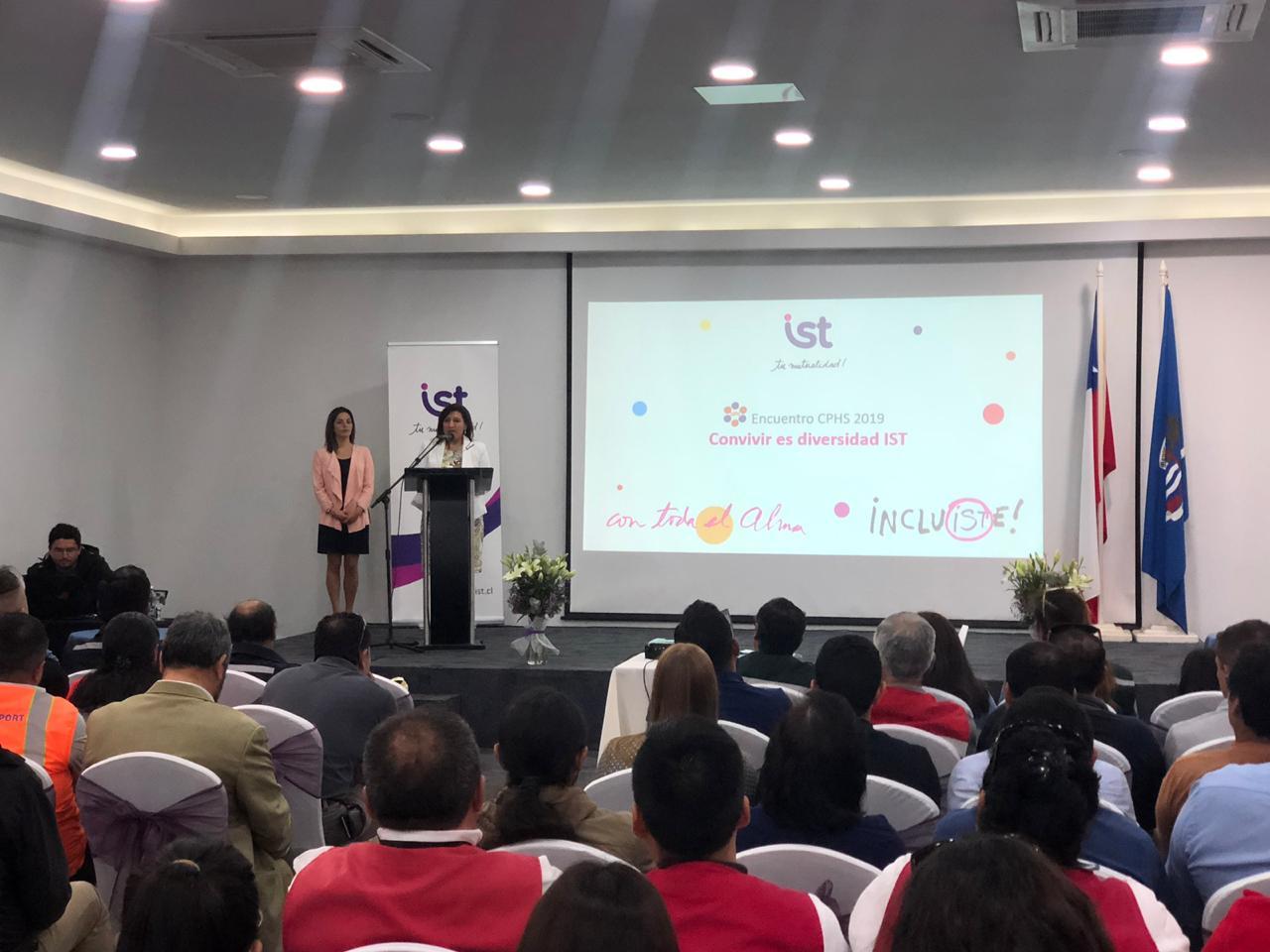 Encuentro CPHS Arica_IST (4)