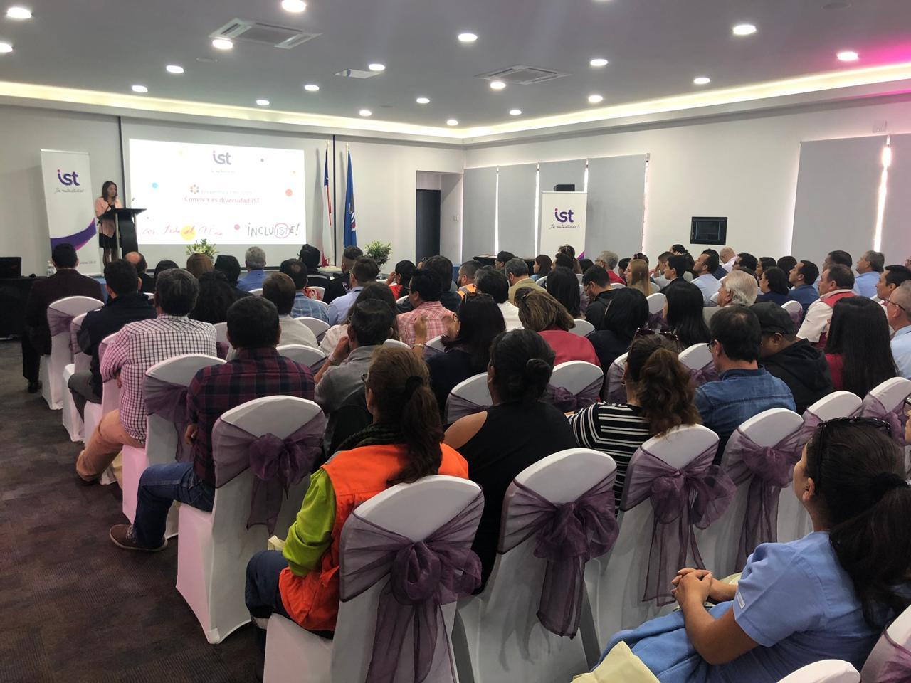 Encuentro CPHS Arica_IST (5)