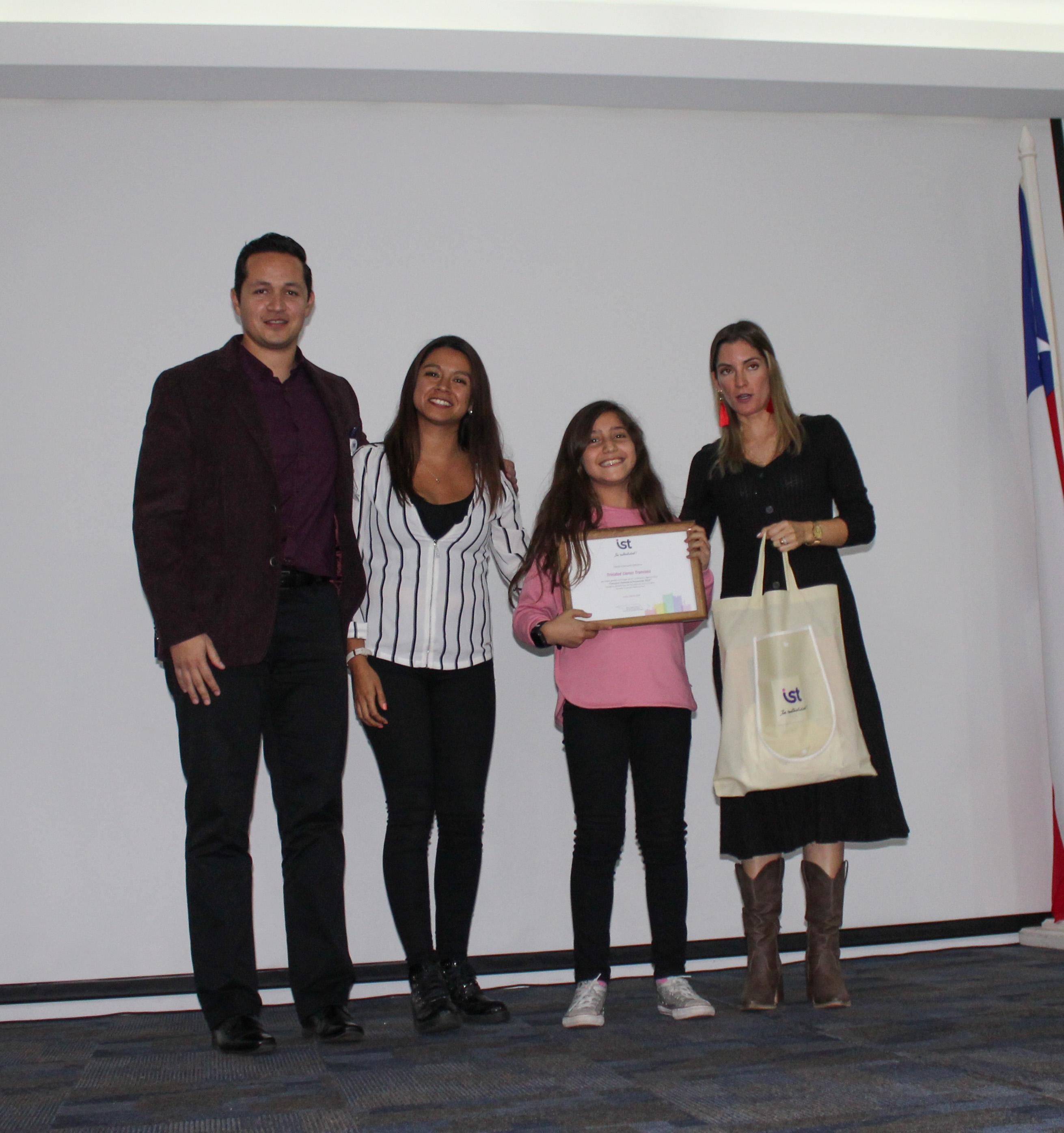 Encuentro CPHS Arica_IST (6)