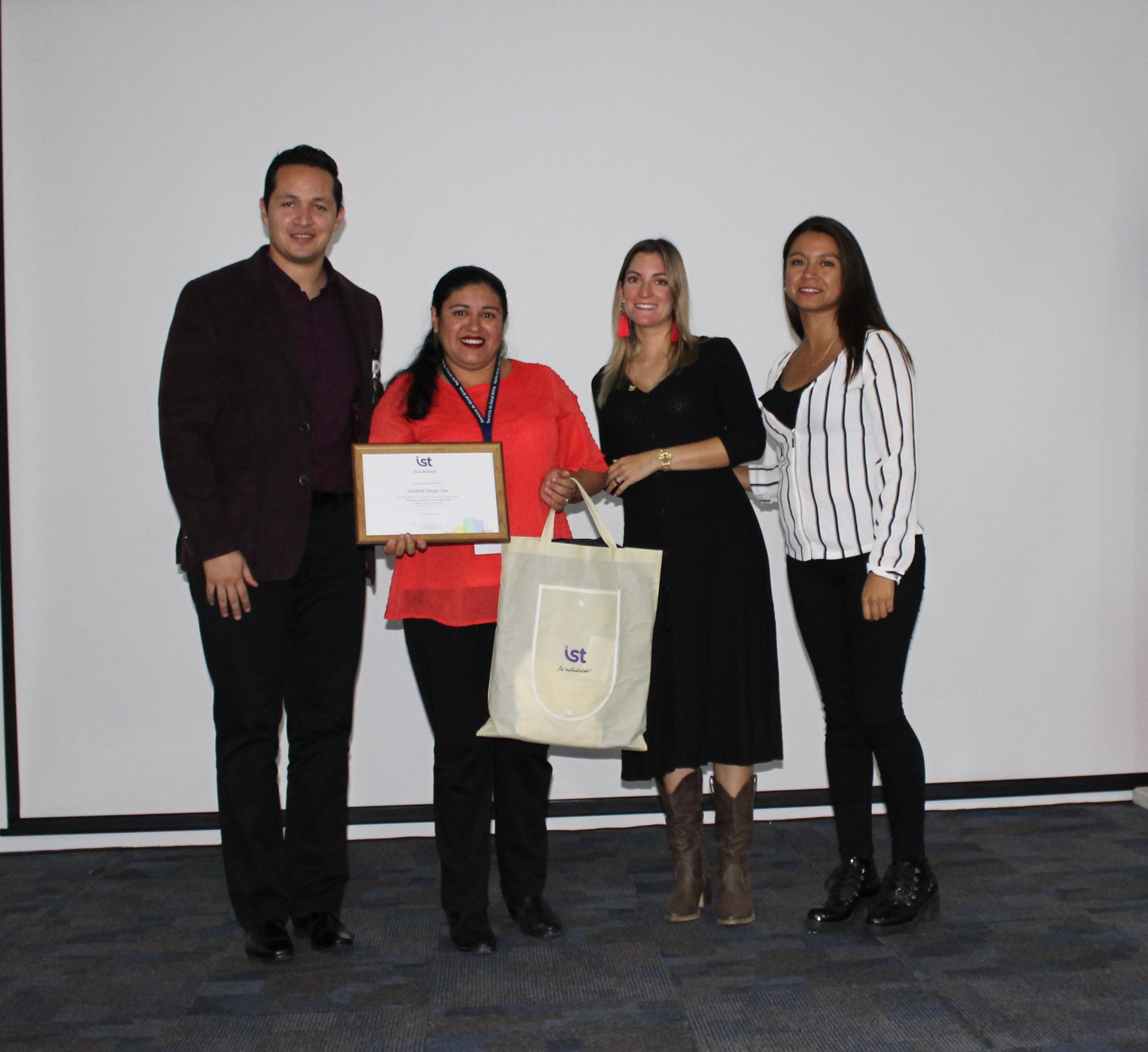 Encuentro CPHS Arica_IST (7)