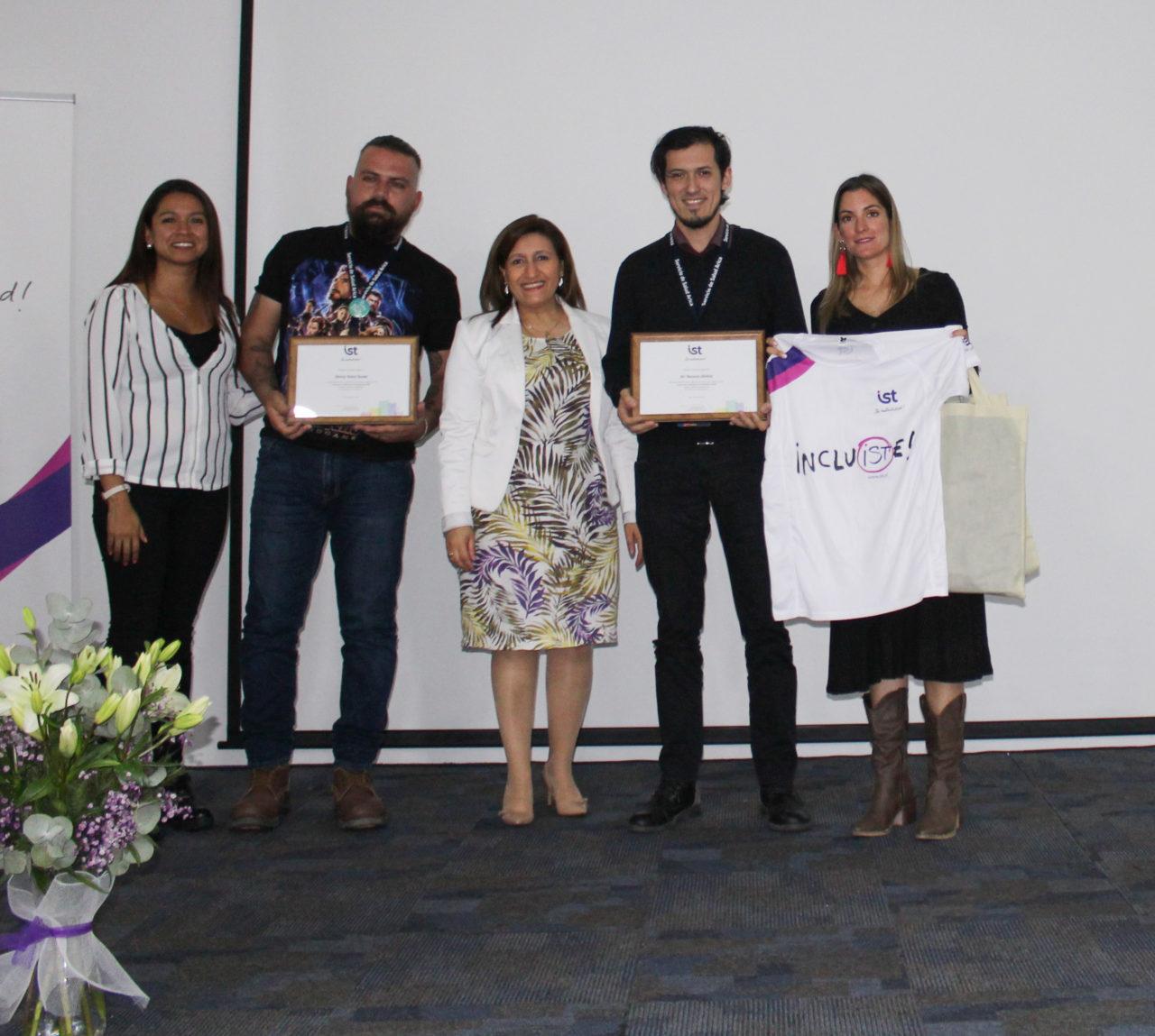 Encuentro CPHS Arica_IST (9)