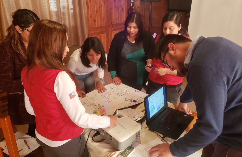 IST Atacama (2)
