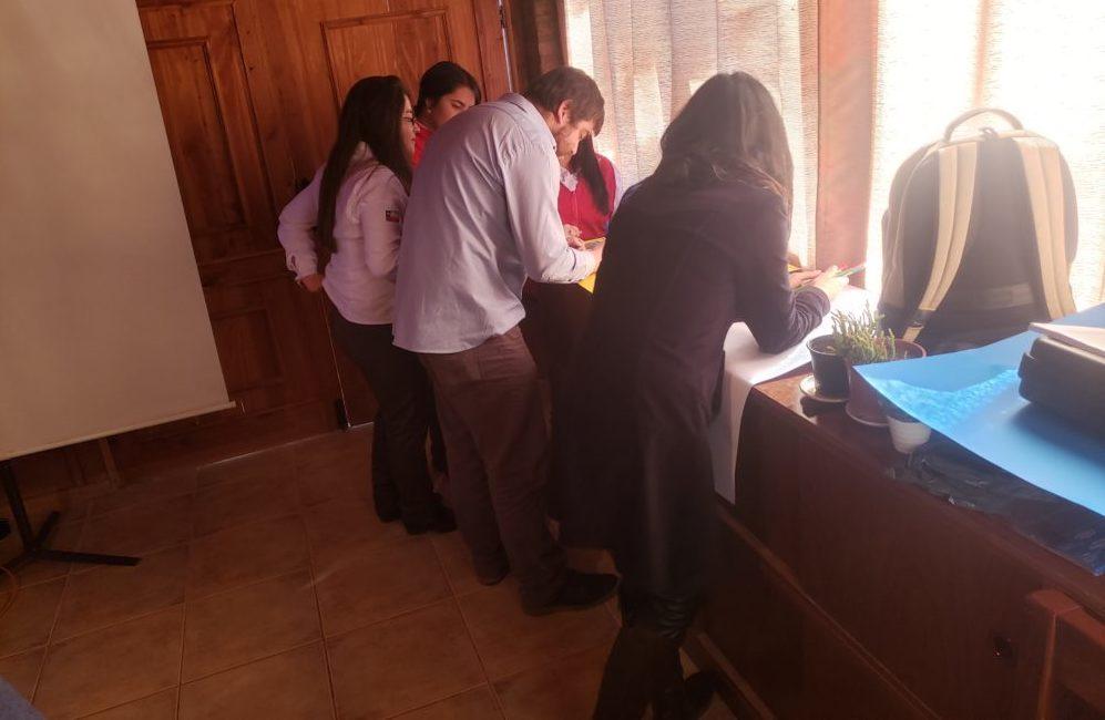 IST Atacama (4)