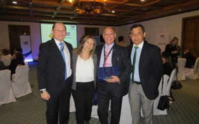 Distinciones 2019 – Rancagua