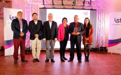 Distinciones 2019 – Coquimbo