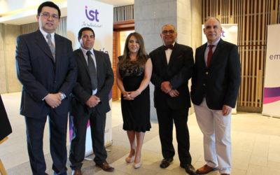 Distinciones 2019 – Magallanes