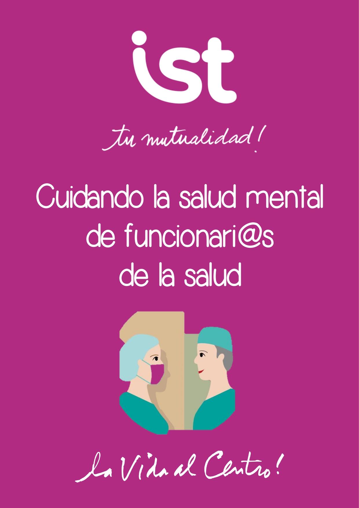 12 Recomendaciones salud mental funcionarios salud_page-0001