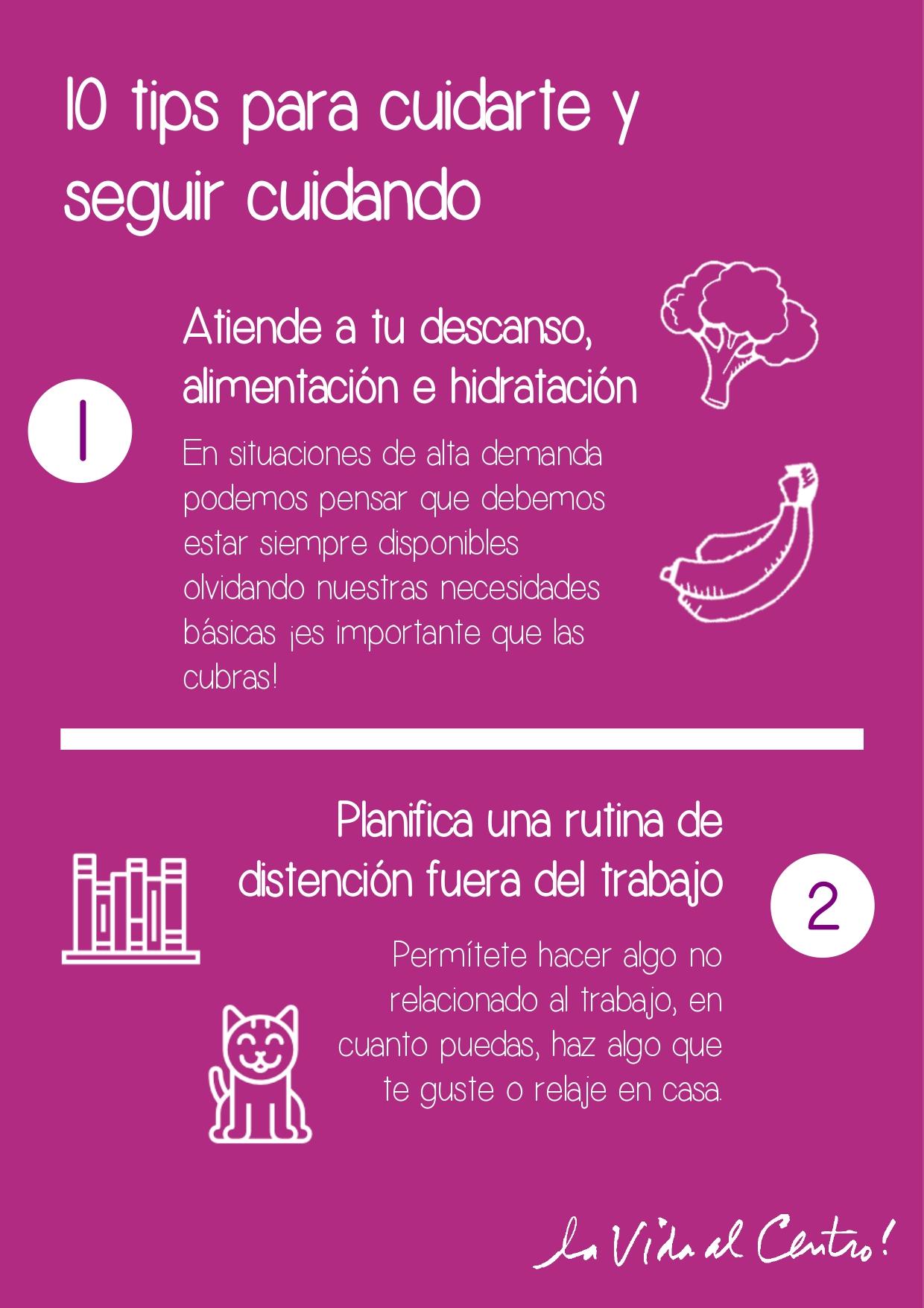 12 Recomendaciones salud mental funcionarios salud_page-0008